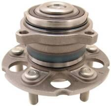 REAR WHEEL HUB - For Honda ODYSSEY III (RHD) RB1/RB2 2003-2008 OEM 42200-SFE-951