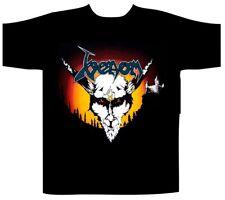 VENOM - Legions T-Shirt