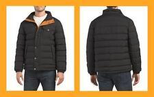 Timberland ~ Mount Oscar Men's Waterproof Down Jacket $248 NWT