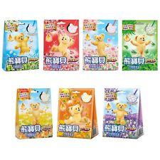 Snuggle Fabric Air Freshener Fresh Scented Fragrance Pouch Bag Taiwan 1 Box 3pcs