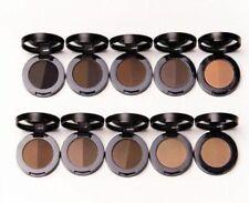 Freedom Makeup DUO EYEBROW POWDER Double Shade Brow Kit