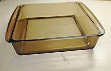 price of 1 Baking Dish Travelbon.us