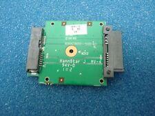 HP 620 SATA Optical Drive Connector Board 6050A2360501