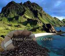 Java patrimonio Chicchi di Caffè Arabica 100% Bean o Ground coffee caffè nel mondo