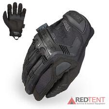 MECHANIX WEARr® M-PACT, Handschuhe, COVERT , Größen S, M, L, XL, # MPT-55 KSK BW