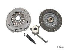 OEM VW AUDI LUK 02040 1.8T VR6 240mm 6 speed Clutch Kit 06A198141C  ('00-06)