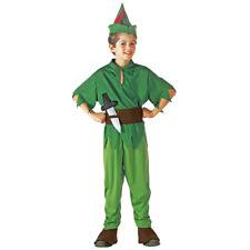 Marchen Kostume Fur Jungen Gunstig Kaufen Ebay