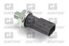 AUDI A5 8T 3.2 Oil Pressure Switch 2007 on CALA CI 06D919081D 06E919081C Quality