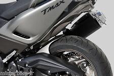 Garde Boue /Lèche Roue Arrière Evo Ermax Evo Yamaha T-Max 2012-2016