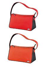 Designer Handtasche / Kosmetiktasche / It-Bag von Ferraghini -NEU-