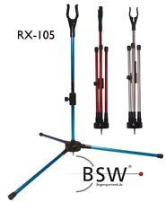 Archery Compound Bogenständer zum Halten des Bogenständers