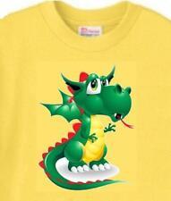 Dragon T Shirt - Adopt Rescue Animal Friend Family Dog Cat Women Men # 67