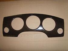 Jaguar X308 instrument horloges cowling (effet bois)
