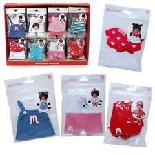 Boutique Fashion | Monchhichi | Puppenkleidung Mode Kleidung | zur Auswahl