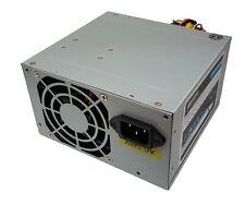 550W ATX Power Supply PSU Silent 120mm Fan Desktop Computer PC