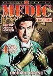 Medic, Vol. 3 DVD