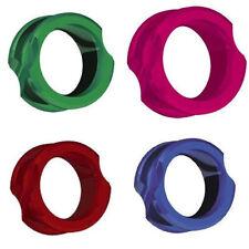 "G5 Meta Peep Sight Blue Green Red Pink 3/16""  Bow Large HUNTER PINK BLUE GREEN"