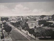 S. Spirito panorama viagg. 1959 Bari