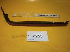 Scheinwerferblende links Mercedes C-Klasse 180     W202                 Nr.2253