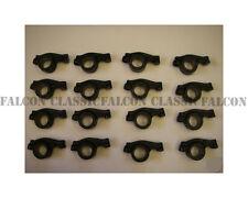 Cadillac  365 390 429 Rocker Arms 1958 59 60 61 62 63 64 65 +shafts