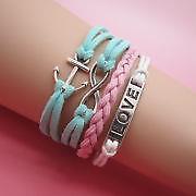 Multiple Choices, T2 New Stylish Bracelet,