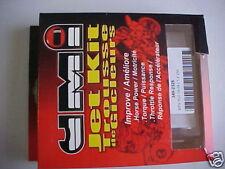 Carburetor Carb Jet Kit 03-04 Suzuki LT-Z250 Stage 1 #326 LTZ250 LTZ 250