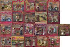 Playmobil Figuren für Mädchen NEU und OVP (F21)