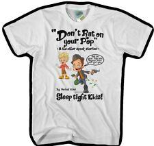 USUAL SUSPECTS inspired KEYSER SOZE, Men's T-Shirt