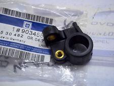 Halter ABS-Sensor V.R. Corsa Astra Vectra Calibra Meriva OPEL