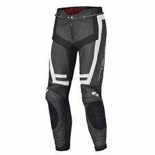 Held Fusée 3.0 noir / BLANC MOTO moto sport coupe ajusté Pantalon toutes tailles