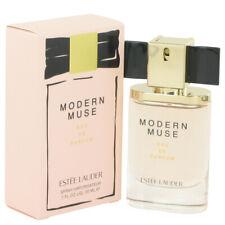 Modern Muse Perfume By ESTEE LAUDER Eau De Parfum Spr FOR WOMEN NEW