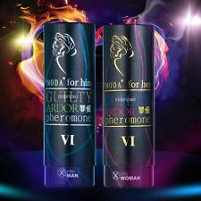 SEX PHEROMONE Perfume for Men to Attract Women -Perfume for Women to Attract Men