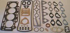 Set Joint de culasse Renault Espace Master Trafic 2.0 2.2 8V vRS