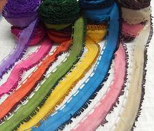 SOTTOCOSTO! Gomitolo lana a rete da 100 grammi - Fiesta -  Roby lane