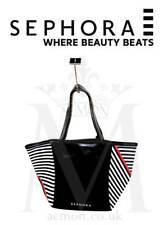 Sephora Bag + Handbag hook with logo ORIGINAL