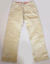 ROXY East to West sanb woman pants pantaloni sabbia donna cod. 4046333 _