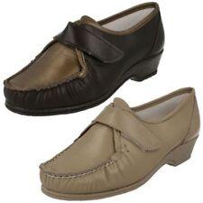 Femmes Sandpiper Chaussures Décontractées' Eva '
