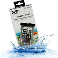 Wasserdichte Handytasche Premium Unterwasser Handyhülle Schutzhülle Schutztasche