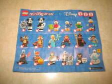 New Lego 71024 Disney Series 2 Minifigures - PICK YOUR MINIFIGURES **READ**