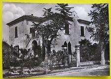 Marche – Marotta Villa Piccini – Pesaro 7739