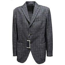 7783 giacca CANTARELLI uomo giacche jacket men