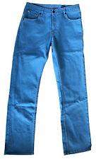 VOLCOM Surething blu man pants pantaloni uomo blu cod. A1111153 _