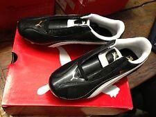 Chaussure de foot enfants Puma Taille 33 neuve