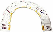 2012/13 12/13 O-PEE-CHEE OPC HOCKEY RETRO CARDS (1-600) U-PICK FROM LIST