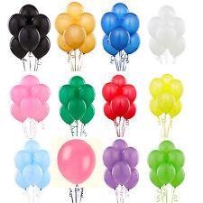 PALLONCINI numerazione di riferimento bolla Baloons Palloncini Elio Palloncini numerazione di riferimento PALLONCINI Baloons