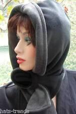 Damenmütze  Schalmütze 4 Farben zur Auswahl Winter Wind kalt  Schnee Damenmützen