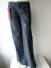 Seven Seven7 Damen Jeans Hose Denim Pants Blau Neu 27 30 31 33