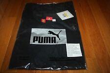 NWT PUMA Ferrari Women's Shield T-Shirt SHIP FREE US FAST