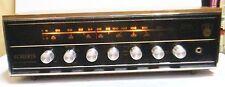 Vintage Roberts Rheem AM - FM  Stereo Receiver - Model # 30