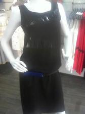 COP COPINE ETE 2016 : robe modèle KASABIAN neuve, étiquetée valeur boutique 115€